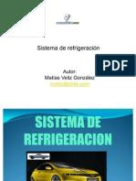 sistema-refrigeracion