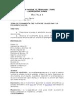 DETERMINACIÓN-DEL-PUNTO-DE-EBULLICIÓN-Y-LA-PRESIÓN-DE-VAPOR