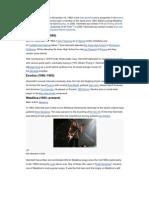 Kirk Lee Hammett-Biographi
