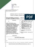 Complaint_-Hochman_v_GMAC_5-2-2011[1] (Autosaved)