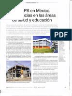 Los PPS en Mexico - LRC