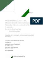 Plano+de+Negocio+-+Final