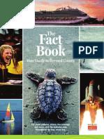 2010 FACT BOOK