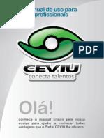 Manual Ceviu
