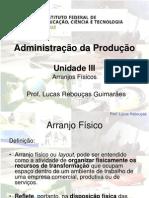 162801-Adm_Produção_3_Lucas