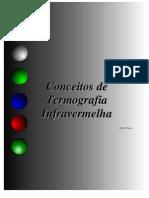 Conceitos_de_Termografia