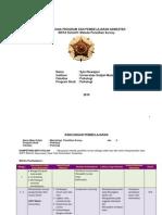 RPKPS Metlin Survey Sd