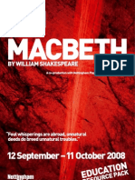 Macbeth Cambridge Pdf