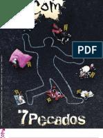 Unicom Pronto PDF1