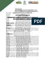 Agenda AP-sm 011[1]
