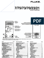 Trial Fluke 79 Manual | Downloads Ebook Farm