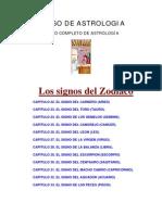 Curso Completo de Astrologia Libro3