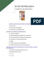 Curso Completo de Astrologia-libro4