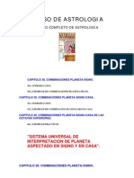 Curso Completo de Astrologia-libro5