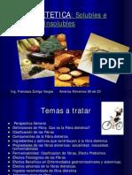 4_fibra_dietetica