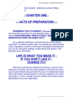 Excerpt Chapter One How to Sell