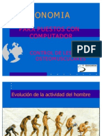 4.- Metodo de Evaluacion Fcd