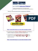Tcnicas de Seduccin 1