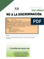 guia-discriminacion