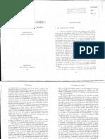 LIBERTATIS NUNTIUS PDF