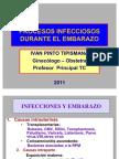 Obstetricia-12-Enfermedades Copia de Embarazo Infecciones
