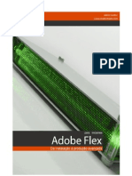 Flex Book Part 1 2 3