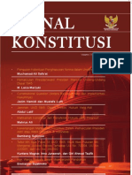 Ejurnal_vol 7 Nmr 1 Februari 2010