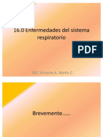16-0 enfermedades respiratorias