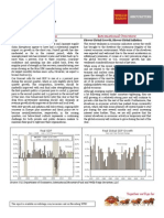Monthly Economic Outlook 06082011
