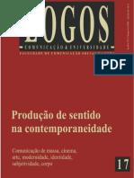 Logos 17