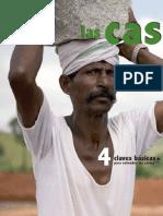 Las Castas en La India