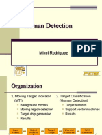 Human Detection[1]