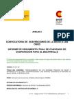 Informeanual2010