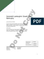 RTS0143B - Automobili Lamborghini Growth After[1]