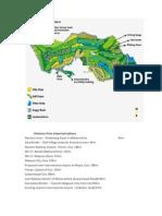 JPM Map
