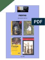 Bibliogr Fiestas. 06.