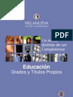 EDU Folleto General Educacion Adaptado a La Web