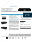 IBJSC.com - HP Envy 100 e-All-in-One D410a Printer (CN517A#B1H)