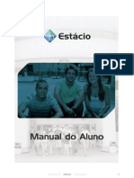 Manual Do Aluno Estacio