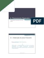 8.PlaneamentoFinanceiro