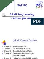 ABAP_1