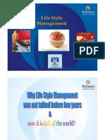 Lifestyle Management Final Feb 2008[1]
