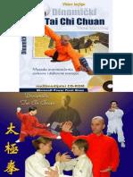 Dinamički Tai Chi Chuan