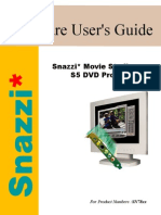 S5 DVD Pro User Guide