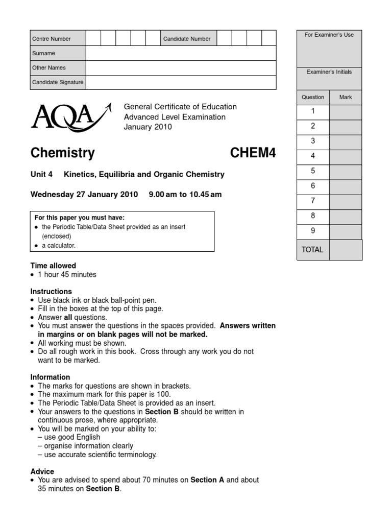 Aqa chem4 w qp jan10 ph absorption spectroscopy urtaz Gallery
