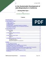 ACP Roadmap White Paper 082608