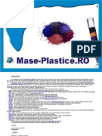 Mase-Plastice.RO