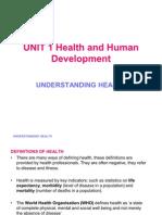 1.Understanding+Health