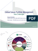 BNP Paribas-Global Sukuk