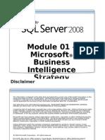 Part1_01.Microsoft BI Strategy Overview.presentation